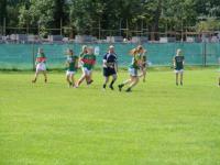 U-16 A Shield All Ireland Semi Final,  Mayo v Meath 2011._image38741