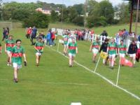 Minor B All Ire SF Wicklow v Mayo 16/7/2011._image36270