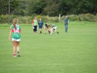 U-16 A Shield All Ireland Semi Final,  Mayo v Meath 2011._image38583