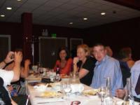 Connacht LGF Presentation Awards with Connacht GAA Council for 2009._image19644