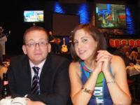 Connacht LGF Presentation Awards with Connacht GAA Council for 2009._image19638