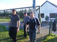 Tesco Connacht Junior Club Final, Caltra/Cuans Galway v Tuar Mhic Eadaigh Maigh Eo, 16/10/2010._image26401