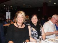 Connacht LGF Presentation Awards with Connacht GAA Council for 2009._image19642