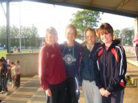 Connacht U-14 A Final 2011, Galway v Leitrim._image31893