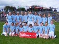 Ladbrokes.com Connacht Junior Championship Tournament 2008_image4946