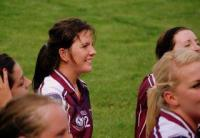 Smiles all round from Galway A Minor 2010 All Ireland Champs._image24042