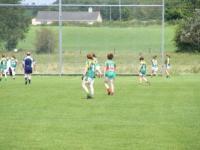 U-16 A Shield All Ireland Semi Final,  Mayo v Meath 2011._image38617