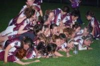 image_Connacht U-16 A Championship Final Galway v Mayo 27th July 2011.