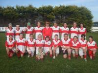 Roscommon U-12 Blitz 17th July 2010._image23759