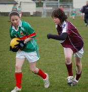 Galway inter county Under 12 Blitz 2008_image3846