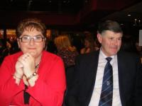 Connacht LGF Presentation Awards with Connacht GAA Council for 2009._image19643
