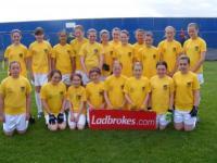 Ladbrokes.com Connacht Junior Championship Tournament 2008_image4943