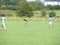 U-16 A Shield All Ireland Semi Final,  Mayo v Meath 2011._image38327