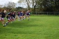 Sligo Tesco Junior County Final, Eoghan Rua v Calry/St. Joseph's 2/10/2010._image2