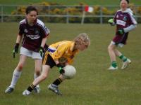 Galway inter county Under 12 Blitz 2008_image3851