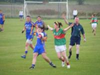 Minor B All Ire SF Wicklow v Mayo 16/7/2011._image36240