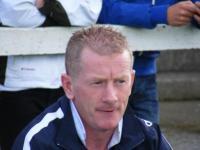 U-16 A Shield All Ireland Semi Final,  Mayo v Meath 2011._image38513