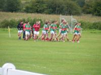 image_Minor B All Ire SF Wicklow v Mayo 16/7/2011.