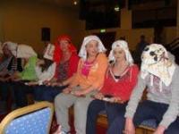 Claremorris Camel Race Night 2011._image31855