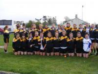 image_Tesco Senior B PPS All Ireland Final 2011, Colaiste Iosagain Stillorgan v Holy Rosary College Mountbellew.