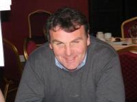 Connacht LGF Presentation Awards with Connacht GAA Council for 2009._image19661