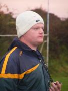 Kilmovee Shamrocks Training Session 2011._image40603