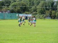 U-16 A Shield All Ireland Semi Final,  Mayo v Meath 2011._image38737
