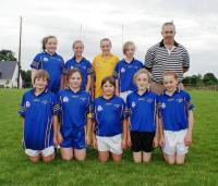 image_Roscommon U-12 Blitz 17th July 2010.