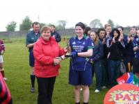Ursuline College Sligo 2009_image12029