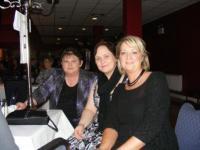 Connacht LGF Presentation Awards with Connacht GAA Council for 2009._image19664