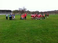 Connacht 1st Year Blitz in Burrishoole Co. Mayo, 9th Nov 2011._image43215