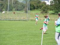 U-16 A Shield All Ireland Semi Final,  Mayo v Meath 2011._image38697
