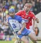 2015-05-03 NHL Final v Cork in Thurles (Won)