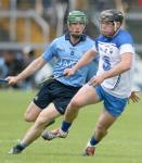2015-07-26 All Ireland Senior Hurling Quarter-Final v Dublin in Thurles (Won)