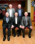 2016-03-06 1966 Waterford Football Team Presentation
