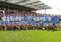 Waterford Team
