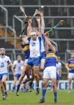 2016-03-06 Allianz NHL v Tipperary in Semple Stadium (Won)