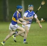2015-09-20 Tallow v Dungarvan in Fraher Field