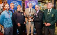 Club Deise Launch