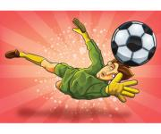 Goalkeeper coaching 7-9pm Thur 3 May at Coleman Park