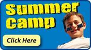 CUFC Summer Camp starts Mon 18 August
