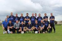 Managers team 22 August 2015