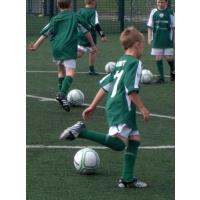 FAI Summer Soccer School