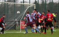 U19 Mervue Utd 1-0 Bohemians