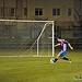 Mervue Utd 2-2 Finn Harps