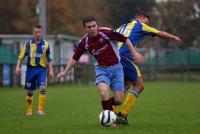 U19 Mervue Utd 3-1 Longford Town