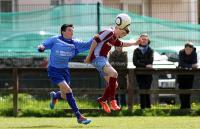 SFAI U14 Goodson Cup 2014