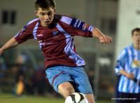 Mervue Utd 2-1 Sathill Devon