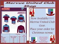 Club Shop 2014