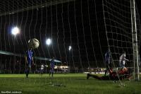 Finn Harps 0-2 Mervue Utd